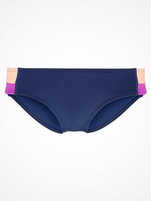 Roxy Bikininunderdel blue depths
