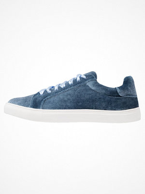 Sneakers & streetskor - Even&Odd Sneakers blue