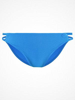 Calvin Klein Swimwear Bikininunderdel blue