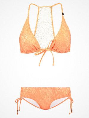 Brunotti MEIMADELINE Bikini desert flower