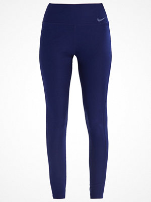 Nike Performance POWER Tights binary blue/binary blue/white