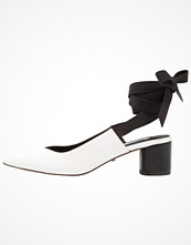 Pumps & klackskor - Topshop JEMIMA Pumps monochrome