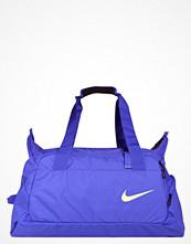 Sport & träningsväskor - Nike Performance COURT TECH 2.0 Sportväska paramount blue