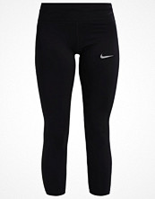Nike Performance Tights black/black