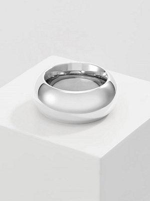 Smycken - Tamaris KATE Ringar silvercoloured