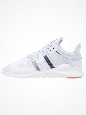Sneakers & streetskor - Adidas Originals EQT SUPPORT ADV Sneakers white/mid grey/vintage white