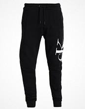 Sportkläder - Calvin Klein Jeans HARO TRUE ICON Träningsbyxor black