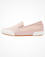 Sneakers & streetskor - Tamaris Slipins rose glam