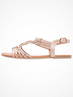 Anna Field Sandaler & sandaletter beige