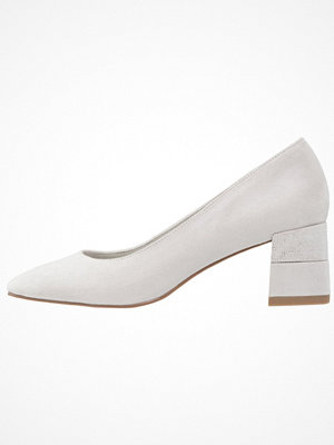 Pumps & klackskor - Tamaris Pumps grey