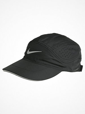 Nike Performance Keps black