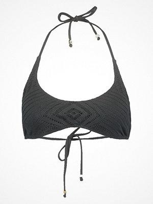 Polo Ralph Lauren SCOOP  Bikiniöverdel black