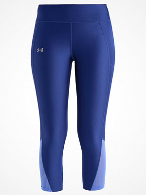 Under Armour FLY BY 2.0 Tights heron