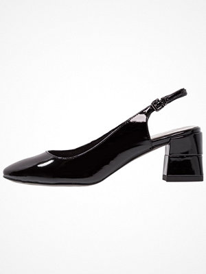 Pumps & klackskor - Tamaris Pumps black
