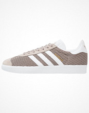 Sneakers & streetskor - Adidas Originals GAZELLE Sneakers vapour grey/white