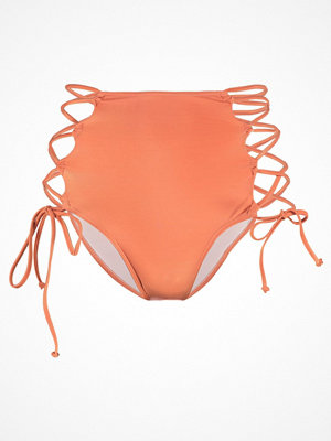 Hot as Hell Bikininunderdel coppertone