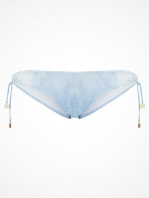 watercult Bikininunderdel denim