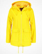 New Look Regnjacka bright yellow