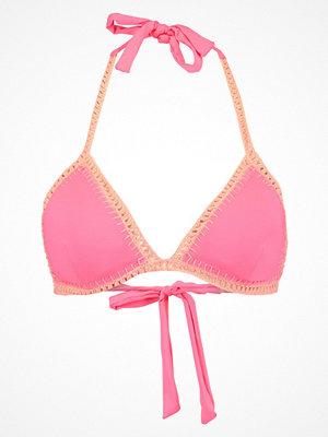 Women Secret Bikiniöverdel pinks