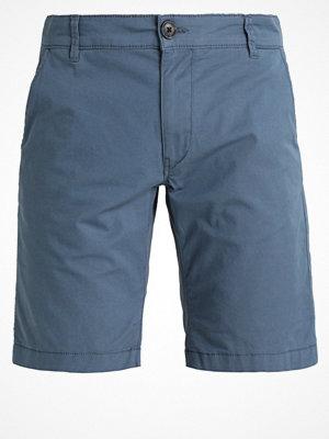 Selected Homme SHHPARIS Shorts blue mirage