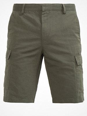 Calvin Klein PARRY Shorts green