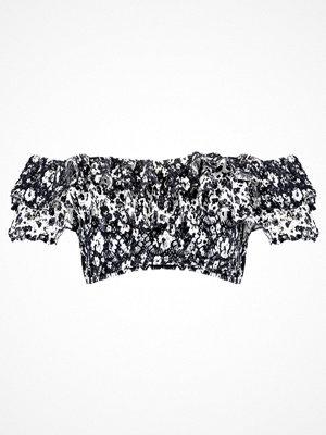 Polo Ralph Lauren Bikiniöverdel riveria navy