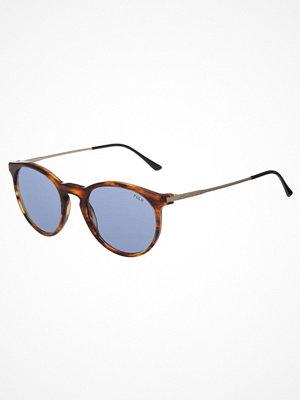 Solglasögon - Polo Ralph Lauren Solglasögon brown