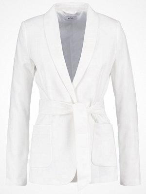 Kavajer & kostymer - KIOMI Blazer white