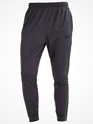 Sportkläder - Nike Performance Träningsbyxor gris anthracite/noir