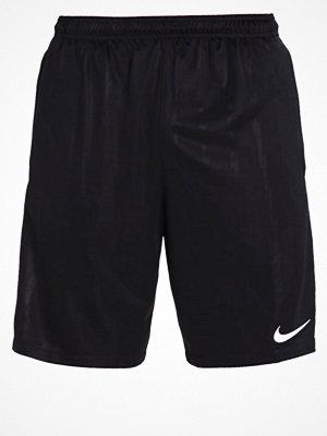 Sportkläder - Nike Performance Träningsshorts black/white/white