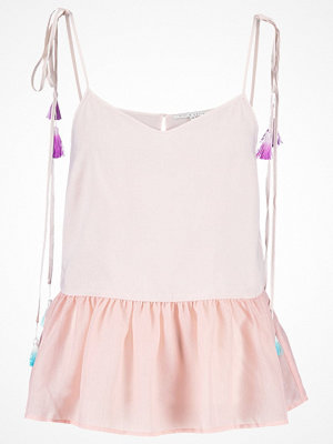 mint&berry Linne soft pink