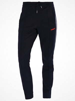 Sportkläder - Adidas Originals Träningsbyxor legink