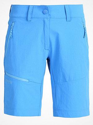Schöffel TOBLACH Träningsshorts french blue