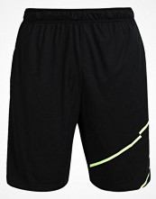 Sportkläder - Nike Performance Träningsshorts black