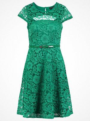 Dorothy Perkins Sommarklänning green