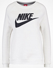 Nike Sportswear RALLY  Sweatshirt white/black