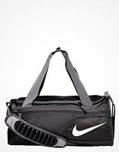 Sport & träningsväskor - Nike Performance VAPOR MAX AIR Sportväska midnight fog/black/metallic