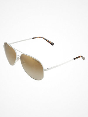 Michael Kors Solglasögon white