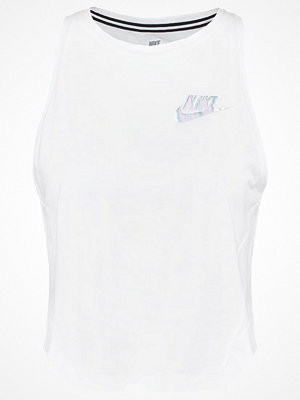 Nike Sportswear Linne white/white