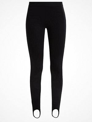 Vero Moda VMSTIRUP Leggings black/black