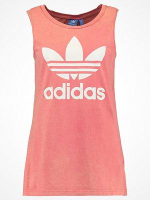Adidas Originals OCEAN ELEMENTS  Tshirt med tryck tacpnk