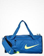 Sport & träningsväskor - Nike Performance Sportväska industrial blue/black