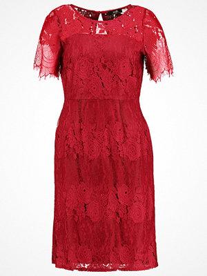 Wallis FLORAL  Cocktailklänning pink