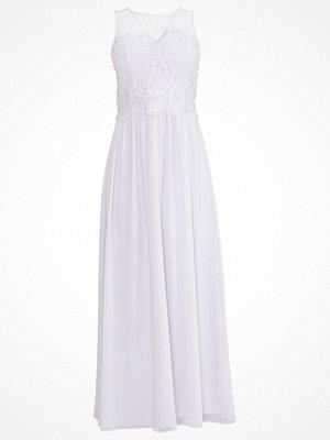 Dorothy Perkins SHOWCASE GRACE Festklänning grey