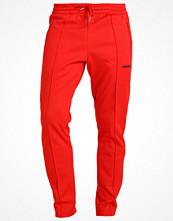 Sportkläder - Adidas Originals Träningsbyxor corred