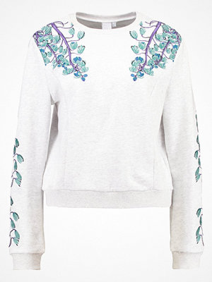 Lost Ink Sweatshirt multi