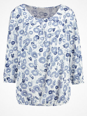Betty & Co Blus white/blue