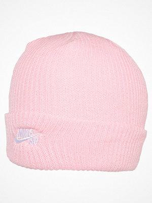 Mössor - Nike Sb FISHERMAN  Mössa prism pink