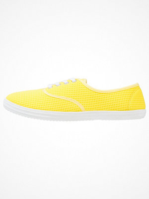 Anna Field Sneakers yellow