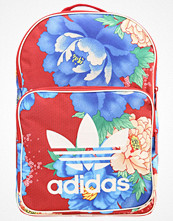 Sport & träningsväskor - Adidas Originals Ryggsäck multicoloured